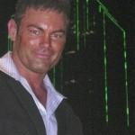 Shawn Stasiak Dallas